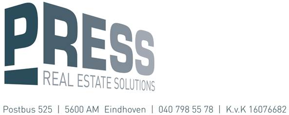 Press Real Estate Solutions